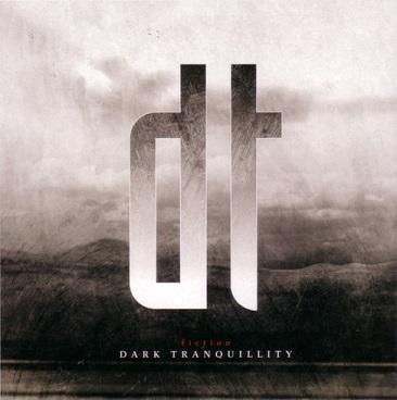 Download torrent Dark Tranquillity - Fiction (2007)