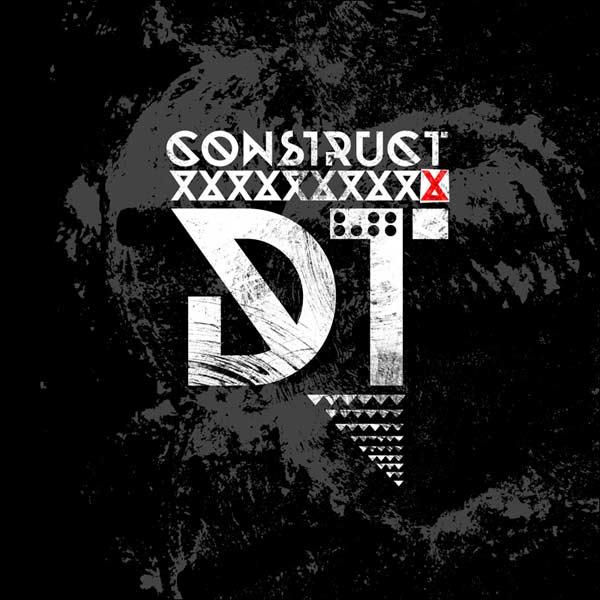 Download torrent Dark Tranquillity - Construct (2013)