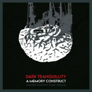 Download torrent Dark Tranquillity - A Memory Construct (2014)
