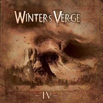 Download torrent Winter's Verge - IV (2015)