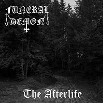Download torrent Funeral Demon - The Afterlife (2015)
