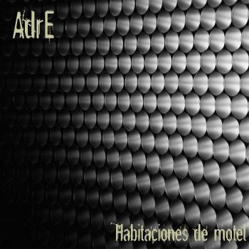 Download torrent Adre T - Habitaciones De Motel (2015)