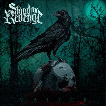 Download torrent Stand For Revenge - Malice (2015)
