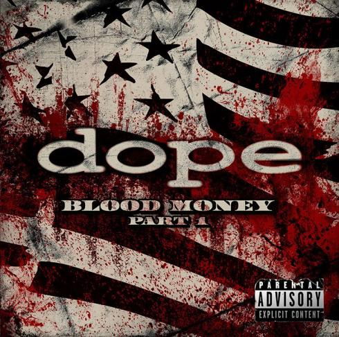 Download torrent Dope - Blood Money (2015)