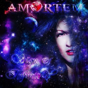 Download torrent Amortem - Sign Of Infinity (2015)