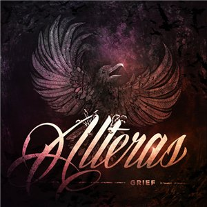 Download torrent Alteras - Grief (2015)