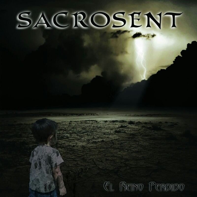 Download torrent Sacrosent - El Reino Perdido (2015)