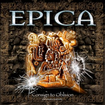Download torrent Epica - Consign To Oblivion (Expanded Edition) (2015)