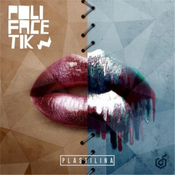Download torrent Polifacetik - Plastilina (2015)