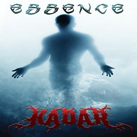 Download torrent Kadar - Essence (2015)
