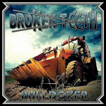 Download torrent Broken Teeth - Bulldozer (EP) (2015)