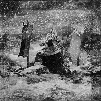 Download torrent Ancestors Blood - Hyperborea (2016)