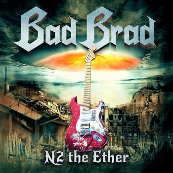 Download torrent Bad Brad - N2 The Ether (2015)