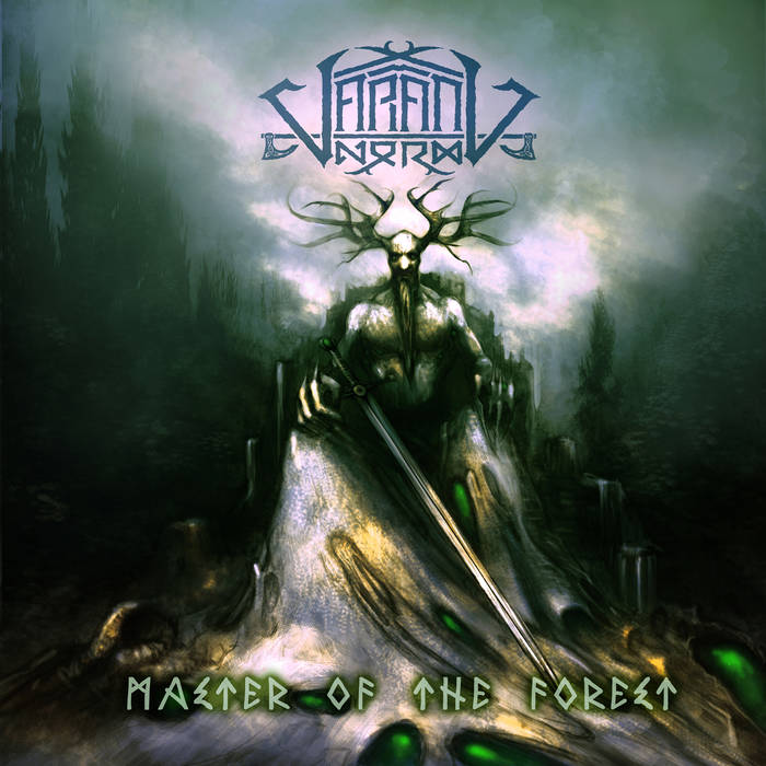 Download torrent Varang Nord - Master Of The Forest (2015)