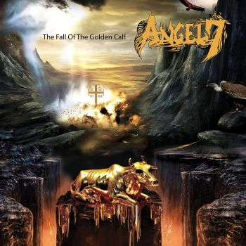 Download torrent Angel 7 - The Fall Of The Golden Calf (2015)
