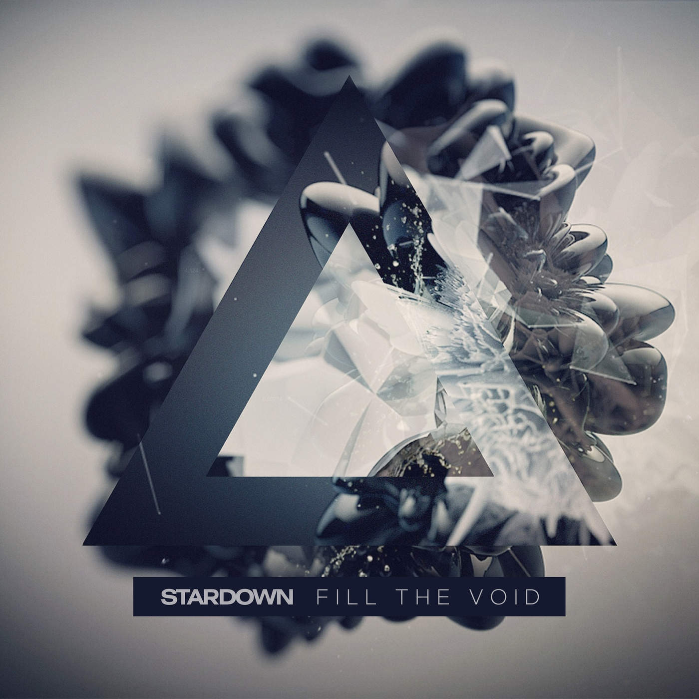 Download torrent Stardown - Fill The Void (2015)