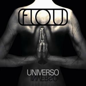 Download torrent Flou - Universo Inverso (2015)