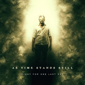 Download torrent As Time Stands Still - Fight For One Last Day (2015)