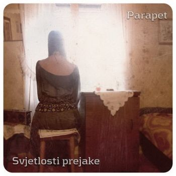 Download torrent Parapet - Svjetlosti Prejake (2016)