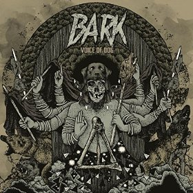 Download torrent Bark - Voice of Dog (2016)