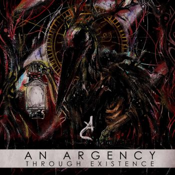 Download torrent An Argency - Through Existence (2016)