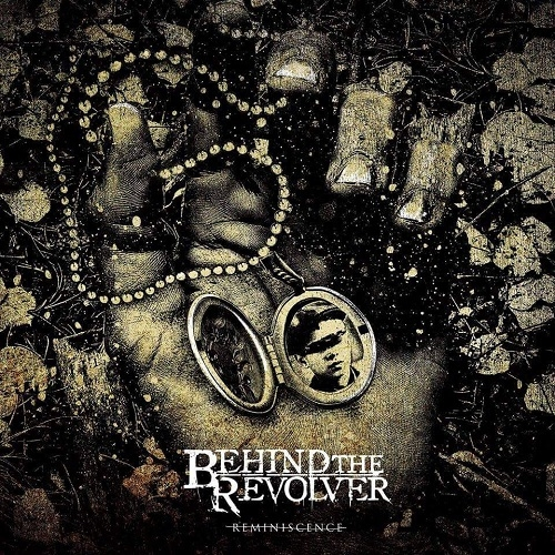 Download torrent Behind The Revolver - Reminiscence (2016)