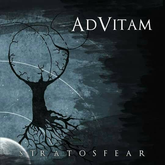 Download torrent Ad Vitam - Stratosfear (2016)