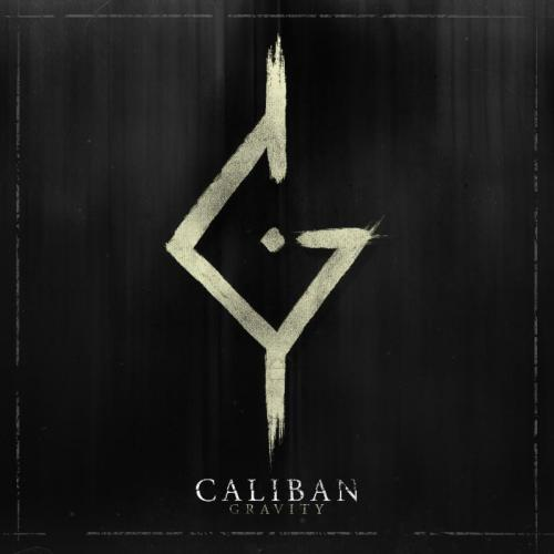 Download torrent Caliban - Gravity (2016)