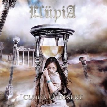 Download torrent Elupia - Clock O' Desert (2016)