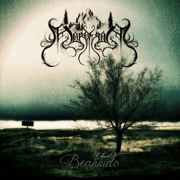 Download torrent Nord Frost - Beatitudo (2016)