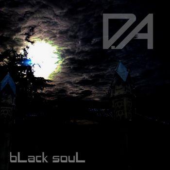 Download torrent D.A - Black Soul (2016)