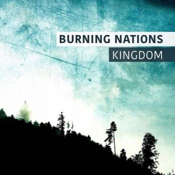 Download torrent Burning Nations - Kingdom (2016)