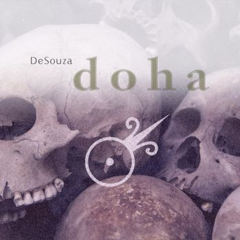 Download torrent Desouza - Doha (2016)