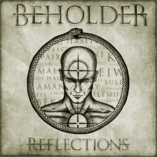 Download torrent Beholder - Reflections (2016)