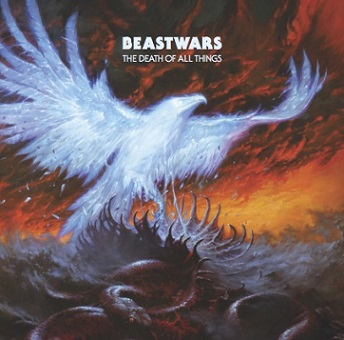 Download torrent Beastwars - The Death of All Things (2016)