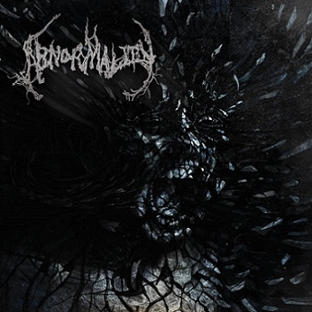 Download torrent Abnormality - Mechanisms of Omniscience (2016)