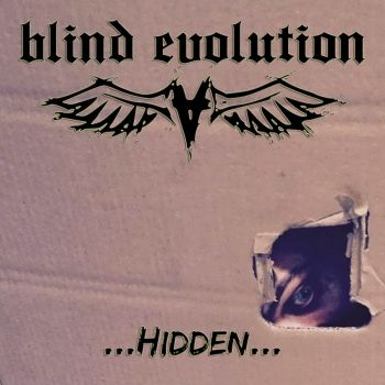 Download torrent Blind Evolution - ...Hidden... (2016)