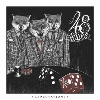 Download torrent 48Hours - Expectations (2016)