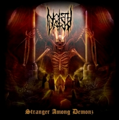 Download torrent North Dark - Stranger Among Demonz (2016)