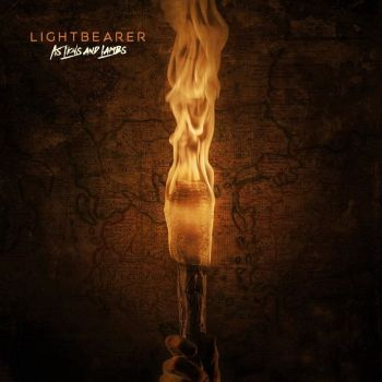 Download torrent As Lions And Lambs - Lightbearer (2016)