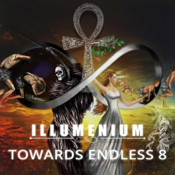 Download torrent Illumenium - Towards Endless 8 (2016)