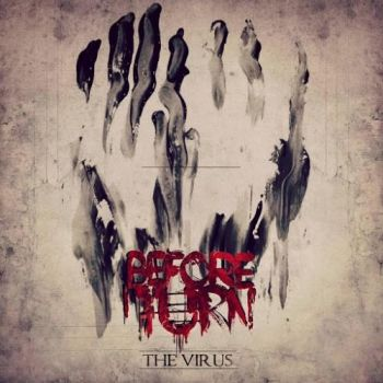 Download torrent Before I Turn - The Virus (2016)