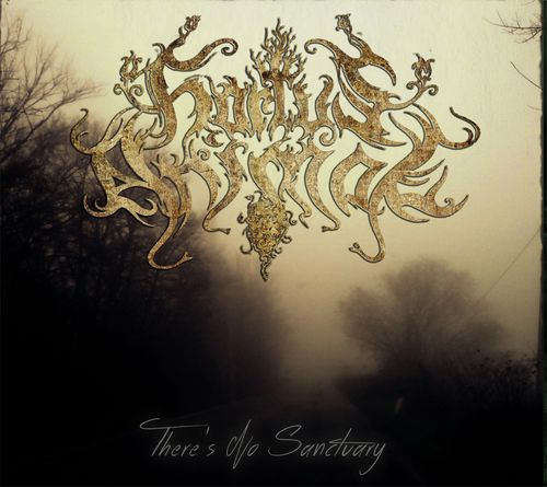 Download torrent Hortus Animae - There's No Sanctuary (2016)