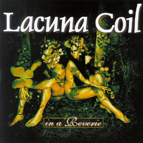 Download torrent Lacuna Coil - In a Reverie (1999)