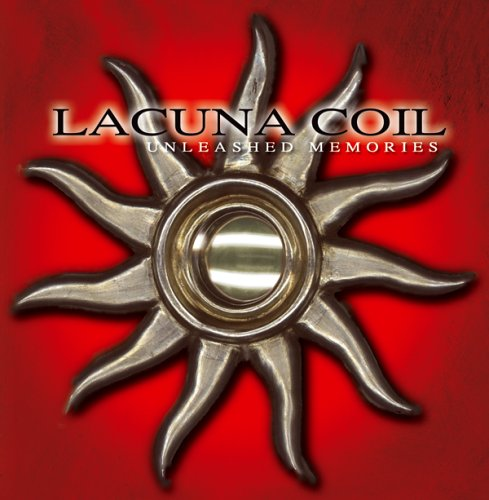 Download torrent Lacuna Coil - Unleashed Memories (2001)