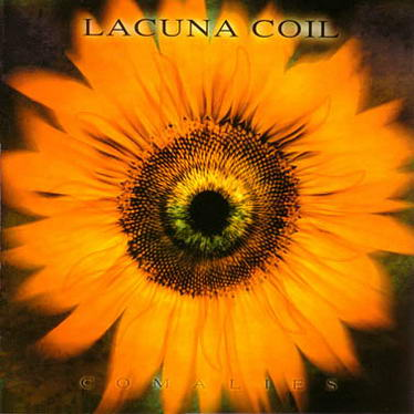 Download torrent Lacuna Coil - Comalies (2002)