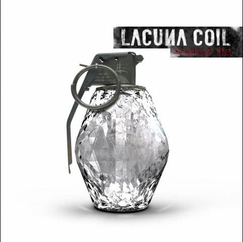 Download torrent Lacuna Coil - Shallow Life (2009)