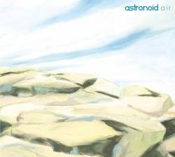 Download torrent Astronoid - Air (2016)