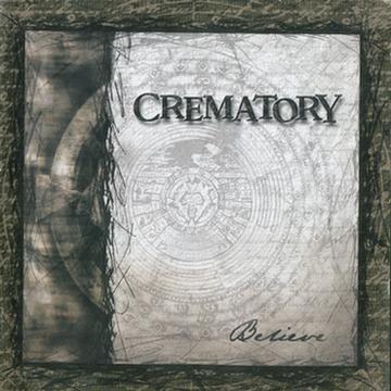 Download torrent Crematory - Believe (2000)