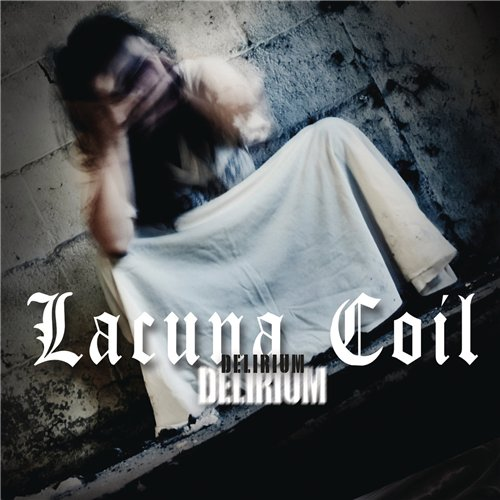 Download torrent Lacuna Coil - Delirium (Single) (2016)